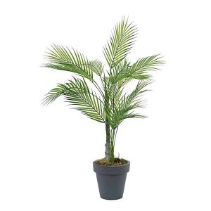 TepeHome - 70cm Yapay 2 Li Palm Ağacı