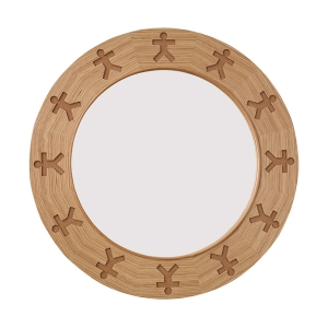 TepeHome - Akis 12 Ayna