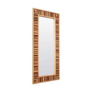 TepeHome - Akis 19 Ayna