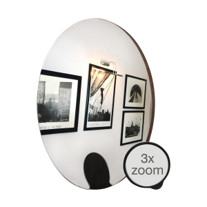 TepeHome - Akis 20 Ayna