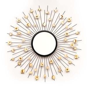 TepeHome - Akis Astro Ayna