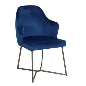 TepeHome - Alıve Sandalye