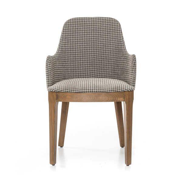 Arlex Kolçaklı Sandalye