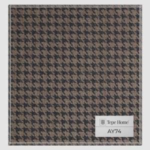 Arlex Kolçaklı Sandalye - Thumbnail
