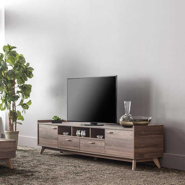 Astorıa Tv Alt Modülü