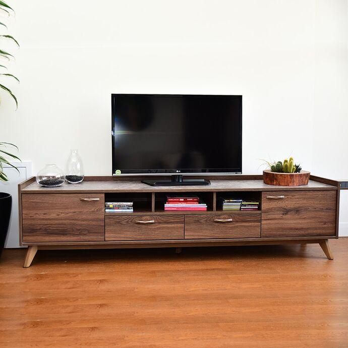 Astorıa Tv Alt Modülü - Thumbnail