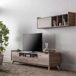 Astorıa Tv Üst Modülü - Thumbnail