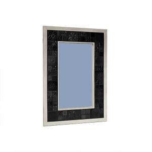 TepeHome - Ayna2 Antik Gri