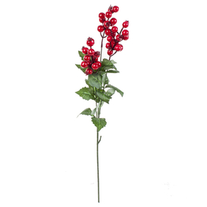 TepeHome - BERRY DAL 73CM