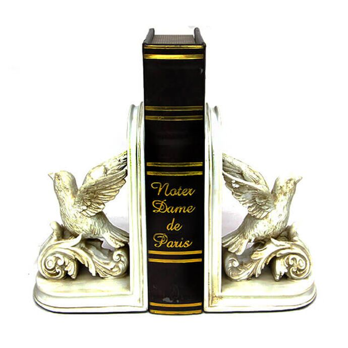 TepeHome - C0438 KİTAP DESTEĞİ