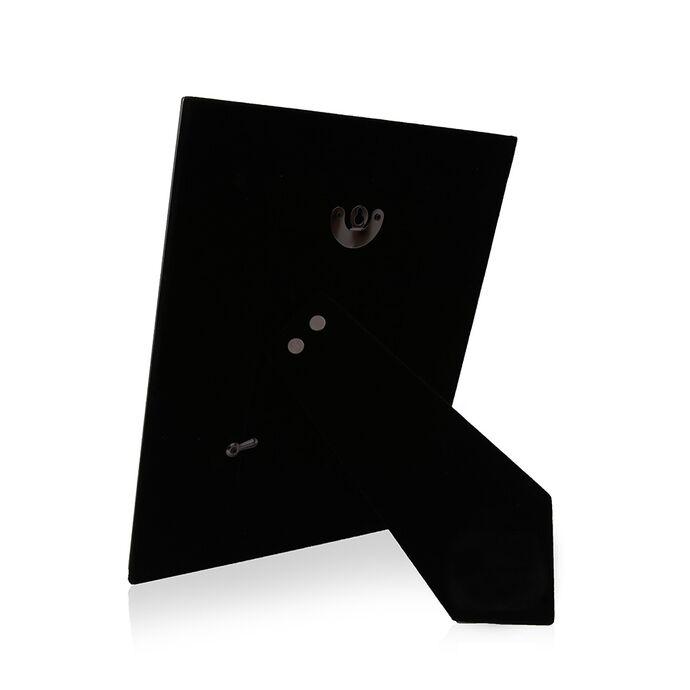 Çerçeve Beyaz 10X15Cm - Thumbnail
