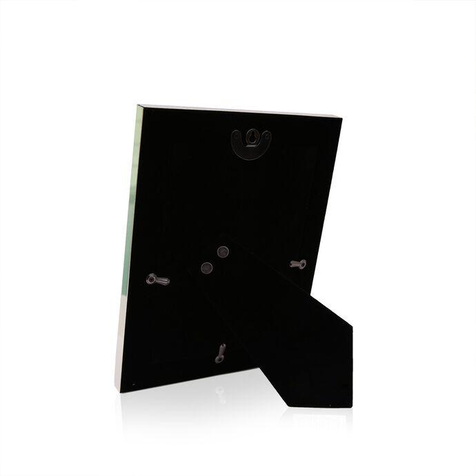Çerçeve Beyaz 13X18Cm - Thumbnail