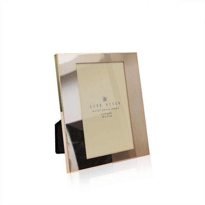 TepeHome - Çerçeve Gold 10X15Cm