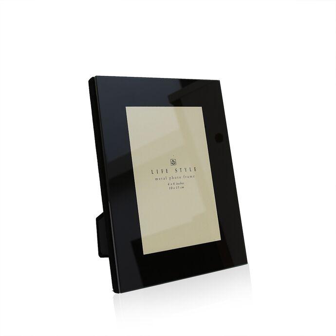 TepeHome - Çerçeve Siyah 10X15Cm