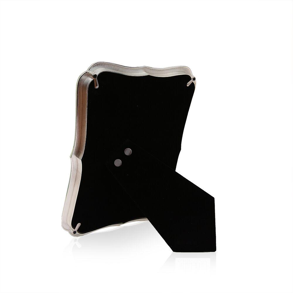 Çerçeve Siyah 10X15Cm