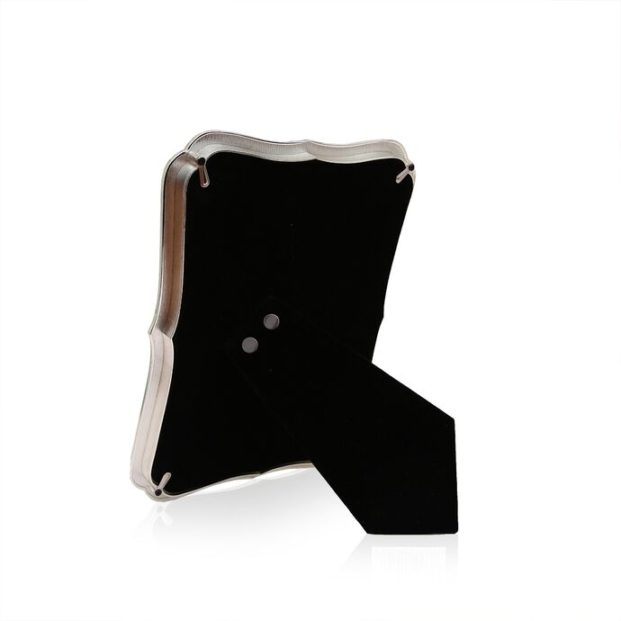 Çerçeve Siyah 10X15Cm - Thumbnail