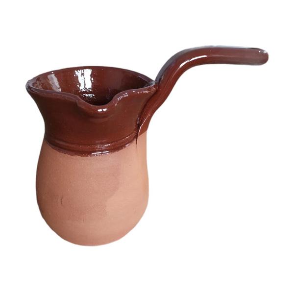 Çömlek Cezve Kahve