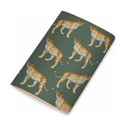 TepeHome - DEFTER 17X11 CM