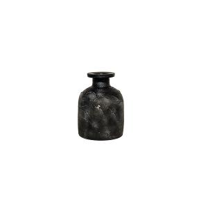 TepeHome - Doğu Vazo Antik Fosil