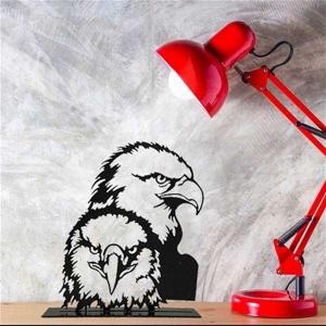 TepeHome - Eagles