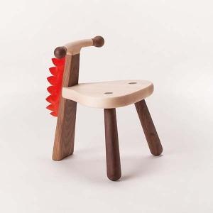 TepeHome - Ejderha Çocuk Sandalyesi