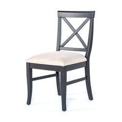 TepeHome - Foresthıll Sandalye