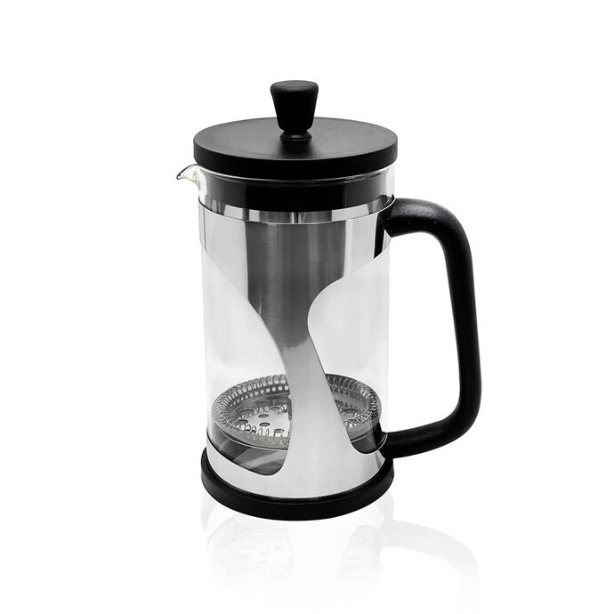 TepeHome - FRENCH PRESS 600 ML