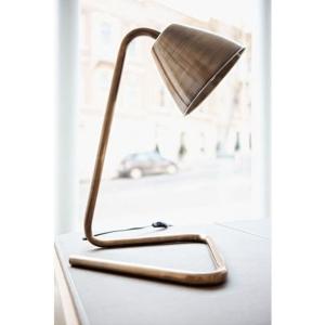 TepeHome - Gale Lamp Masa Lambası