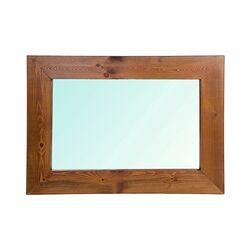 TepeHome - Gayda Ayna