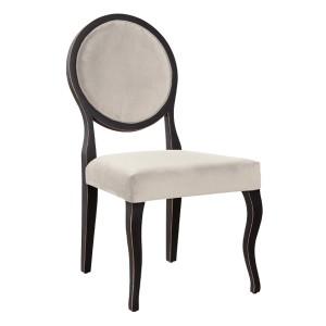 TepeHome - Glorıa Sandalye