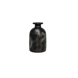 TepeHome - Güney Vazo Antik Fosil