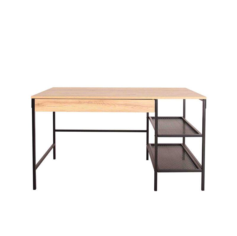 İsadora Çalışma Masası