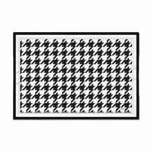 TepeHome - Kazayagı- Amerikan Servis 6 Lı Set - 50