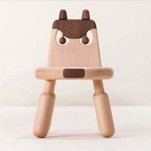 TepeHome - Köpek Çocuk Sandalyesi