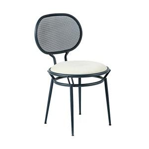 TepeHome - Lıfe Sandalye