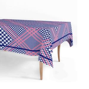 TepeHome - Masa Örtüsü Dikdörtgen - 230 x 150 Cm