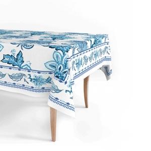 TepeHome - Masa Örtüsü Kare - 150 x 150 Cm