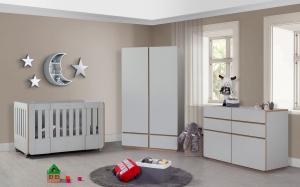 - Mono Bebek Odası Takımı