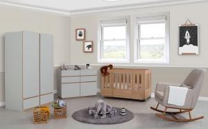 - Mono Bebek Odası Takımı2