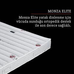 Monza Yatak 100*200 - Thumbnail
