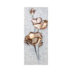 Pano Çiçek Dalı 50X120 - Thumbnail