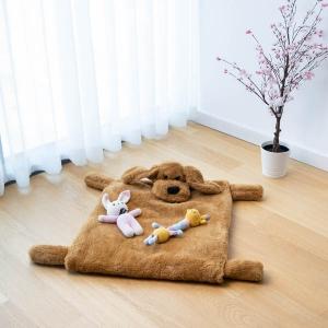 TepeHome - Plush Dog