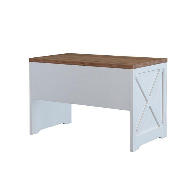 Pure Çalışma Masası - Thumbnail (4)