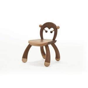 Şempanze Çocuk Sandalyesi - Thumbnail