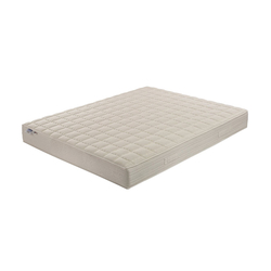 Sıena Yatak 120*200