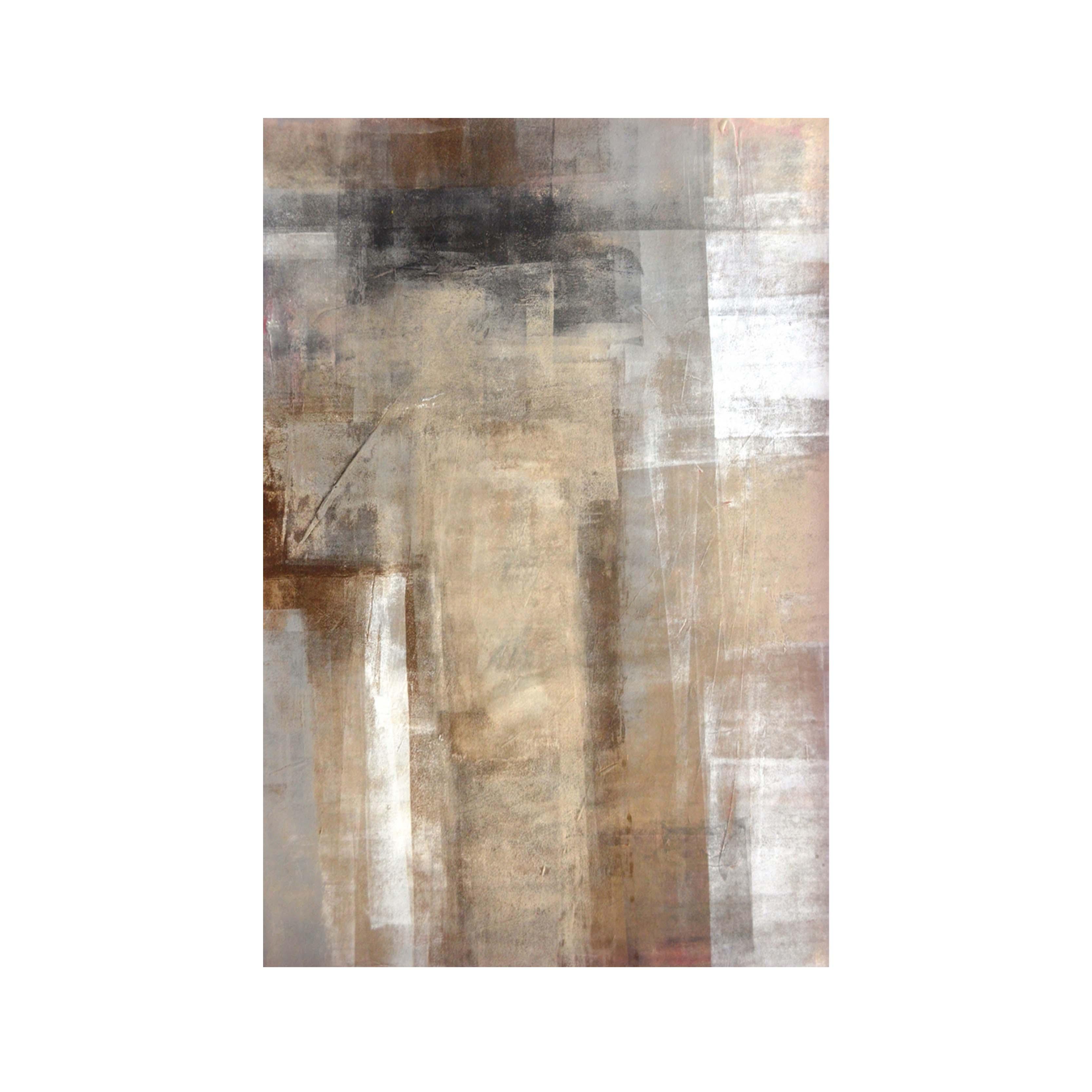 TepeHome - SOGE-552 YBTABLO 100X150