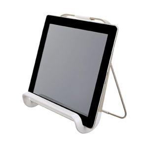 TepeHome - Tablet Ve Kitap Tutucu,Ayaklı Stand