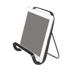 Tablet Ve Kitap Tutucu,Ayaklı Stand