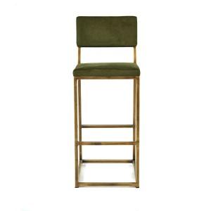 TepeHome - Taıny Bar Sandalye