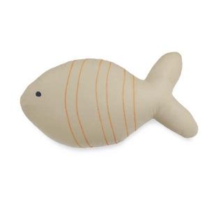 TepeHome - Taş Rengi Tombul Balık